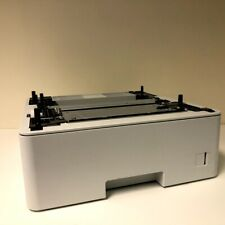 More details for brother lt-6505 - additional paper tray - 520 sheet optional paper tray