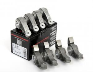 Citroen Saxo VTR Non Roller BLACK TOP Piper Cams Followers Tappets FOLP13
