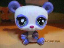 Petshop panda #558