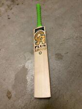 CA 15000 Cricket Bat