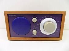 Tivoli Audio Model One Radio Henry Kloss AM/FM / Aux Input