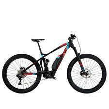 Wilier 803 TRB Pro 2020 E-Bike MTB-Bike Mountainbike Fahrrad Bike
