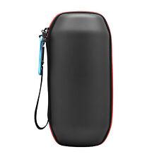 I Carry Hard Case Cover Pouch Bag for Bose SoundLink Revolve Bluetooth Speaker