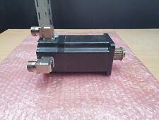 SIG Positec Servomotor VRDM 3913/50 LWC 52527035600 GEB