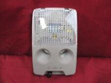 NOS OEM Ford Escort Interior Lamp 1998 - 03 Medium Graphite