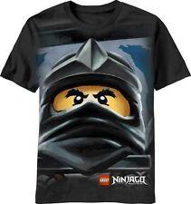 LEGO T-Shirt für Jungen