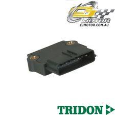 TRIDON IGNITION MODULE FOR Mazda MX5 NA 10/89-11/93 1.6L