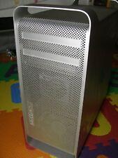 Apple Mac Pro 5,1 EARLY 2009 6 Core 3.46Ghz  8GB RAM, 1TB HD, HD5870 OS 10.13