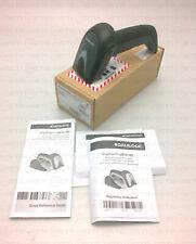 € 112+IVA DATALOGIC Gryphon GBT4100-BK Linear Imager Barcode Scanner Bluetooth