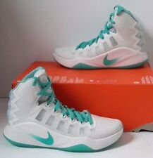 Nike Hyperdunk 2016 Limited Elena Delle Donne 869484 999 Basketball Shoe Men 6.5