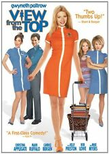 NEW A View From The Top [DVD]
