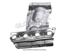 MINI (2007+) Exhaust Manifold Gasket with Heat Shield Manifold to Cylinder Head