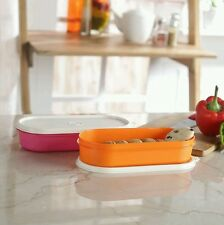 Tupperware Noodles and rice lunch box -1pc