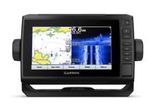 Garmin echoMAP PLUS 72sv GPS Combo with GT52HW-TM Transducer 010-01896-01