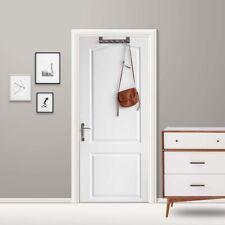 3D Door/Wall Stickers Art Decals Self Adhesive Wrap Mural Scenery Home Decor