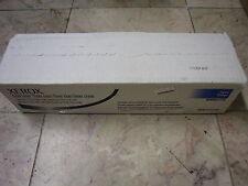 Genuine Xerox DocuColor 1632 2240 3535 CopyCentre C32 C40 006R01176 Cyan Toner