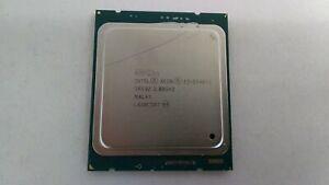 Intel SR19Z Xeon 2640 v2 LGA 2011/Socket R 2.0GHz Server CPU