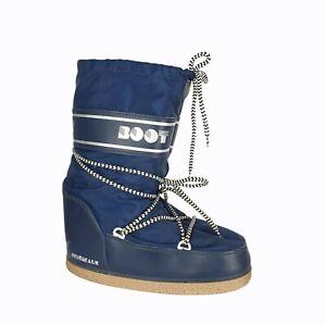 Tecnica Moon Boots The Original 5 / 6 38-40 Snow Ankle Winter Apres Ski