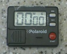 Polaroid Digital Development Timer #776125E - NEW