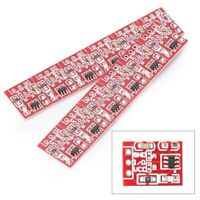 10x TTP223 Capacitive Touch Switch Button Self-Lock Module for Arduino st