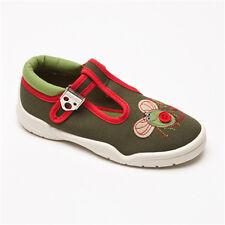 Chaussures START RITE en textile T. 31