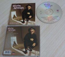 CD ALBUM BEST OF ANTHOLOGIE MOON MARTIN 18 TITRES 1994 RARE CLUB DIAL