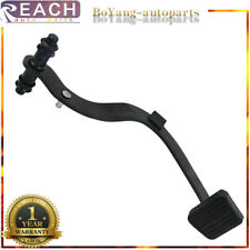 A15000456 for 1996-2002 Chevrolet GMC C/K Pickup Clutch Pedal Assembly 15000456