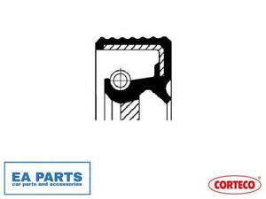 Shaft Seal, crankshaft for ALFA ROMEO BMW CHRYSLER CORTECO 12013859B