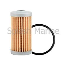 Fuel Filter Element with O Ring Yanmar 2QM15 - Replaces 104500-55710 / 97504