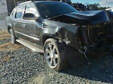 Fuse Box Engine Fits 07-09 AVALANCHE 1500 295280