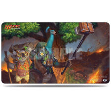 Unstable SELFIE PRESERVATION KOALA PLAY MAT PLAYMAT ULTRA PRO FOR MTG CARDS