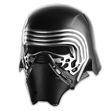 Star Wars Episode 7 Deluxe Maske Kylo Ren Battle Damage