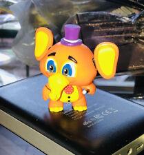 Five Nights at Freddy's Pizza Simulator Mini Blind Box - Orville Elephant