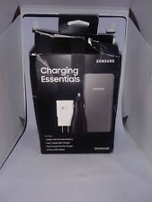 Samsung Charging Portable Battery ONLY