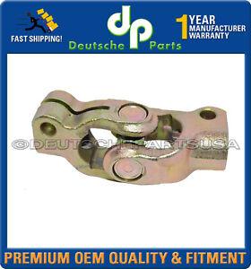 Porsche 914-6 Colonne Direction Couplage U-Joint Montage 93034702500 93034702501