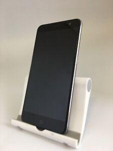 ZTE Blade V7 16GB 4G Unlocked Silver Android Smartphone Grade B