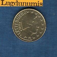 Luxembourg 2011 - 10 centimes d'Euro - Pièce neuve de rouleau - Luxembourg