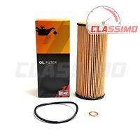 air et filtre de Cabine Service Kit sk3a SKODA ROOMSTER 1,4 TDi Diesel 06-10 huile
