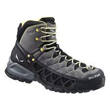 Chaussures et bottes de randonnée SALEWA pour homme