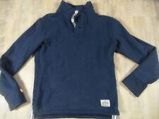 Sweatshirts Superdry Herren-Kapuzenpullover   -Sweats günstig kaufen ... 91f46cf9c8