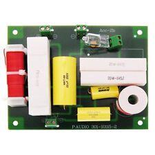Gebraucht, Geprüft, Günstig: Kenford Frequenzweiche 2-Wege, 200 Watt, 12 dB
