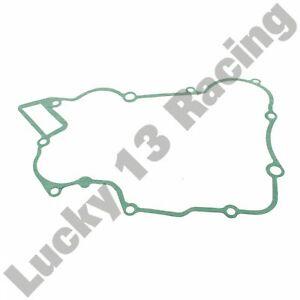 Inner Clutch Cover Gasket for Husqvarna TC TE 125 KTM EGS EXC SX 125 150 200