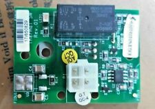 Thermal SW board