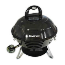 Snap On Tools Portable Gas Grill