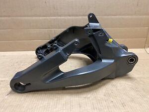 Buell XB12S Swingarm Graphite Grey K0003.4A8YBP