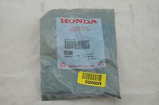 NEW OEM Genuine 2009-2015 Honda Pilot washer fluid Reservoir Cap 76802-SZA-A01