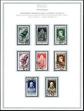 1936 (22 Giugno) - Esposizione Mondiale della Stampa Ca