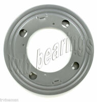 "1000 lbs Capacity 12"" Lazy Susan Bearing 5/16 Thick Turntable Bearings Turning"