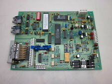 *Refurbished* Varian E15000202 REV C Motion Controller with 30 day warranty