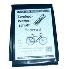 Faltgarage für Fahrräder, Regenschutz, Fahrradaufbewahrung Abdeckung 180 X 100cm